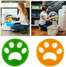 Reusable Pet Hair Remover Brush Cat Lint Dog Fur for Laundry Washing Machine