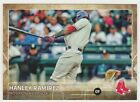 2015 Topps Series 1 Baseball Variation Short Prints - Here's What to Look For! 85