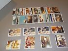 1982 Topps ET The Extra-Terrestrial Trading Cards 17