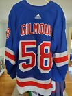 Ultimate New York Rangers Collector and Super Fan Gift Guide  55