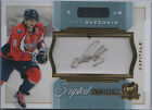 Alexander Ovechkin Card and Memorabilia Buying Guide 19