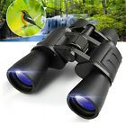 Full Size100X180 Binoculars with Night Vision BAK4 Prism High Power Waterproof