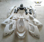 FD Fit for Yamaha Fairing Kit Unpainted Injection Mold ABS 1997-2007 YZF600R t0r