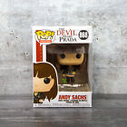 Funko Pop Devil Wears Prada Figures 20