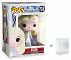 2014 Funko Pop Disney Frozen Vinyl Figures 6