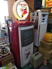 Texaco Gas Pump (SHIPPING AVAILABLE SEE BELOW)