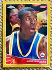 2009 10 Topps Chrome Gold Refractor Jrue Holiday RC Rookie 21 50 NRMT-MT RARE
