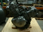 06 SUZUKI SV1000 SV 1000 ENGINE, MOTOR, 18,706 MILES, VIDEOS INSIDE #1173-VTS