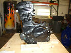 09 BMW F650 F 650 GS F650GS ENGINE, MOTOR, 12,096 MILES, VIDEOS INSIDE #450-VTS