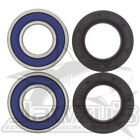 All Balls Racing Front Wheel Bearings and Seals Kit 25-1070 for Gas-Gas/Beta