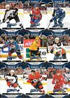 2009-10 Stanley Cup Chicago Blackhawks Hockey Card Guide 8