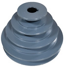 Masterdrive Step Pulley Aks42 52 53 62 63 64