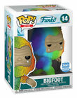 Ultimate Funko Pop Myths Figures Gallery and Checklist 29