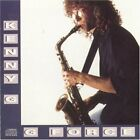 Kenny G - G Force ** Free Shipping**