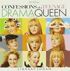 Various - Confessions of a Teenage Drama Queen ** Free Shipping**