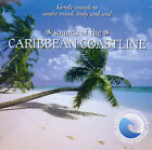 Sounds of Caribbean Coastline