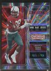 2018 JERRY RICE CONTENDERS DRAFT #49 FAME TICKET 5 49ERS BGS PSA SGC