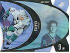 Martin Brodeur Cards, Rookie Cards and Autographed Memorabilia Guide 19