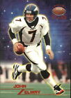 Randy Moss Rookie Cards and Autographed Memorabilia Guide 33