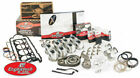 Enginetech Engine Rebuild Kit 1994-1995 AMC Jeep Wrangler Cherokee 2.5L Engines