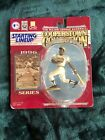 Starting Lineup 1996 Roberto Clemente Pittsburgh Pirates Cooperstown Collection