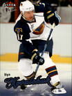 Tim Thomas Hockey Cards: Rookie Cards Checklist and Buying Guide 19