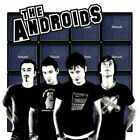 The Androids - The Androids ** Free Shipping**