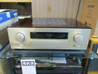 Accuphase C-2800 Preamplifier used 2002 Japan audio/music