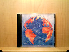 World View Blue by The Blue Aeroplanes (CD, Nov-1990, Chrysalis Records)