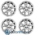 Mazda 6 2009 2013 18 Factory OEM Wheels Rims Set