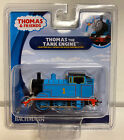 Bachmann HO Scale Thomas & Friends Thomas Engine With Moving Eyes #58741