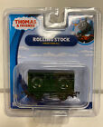 Bachmann HO Scale Thomas & Friends Troublesome Truck #3 Car , New