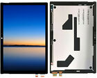 WOW For 12.3 Microsoft Surface Pro 7 1866 Replacement LCD Touch Screen Digitizer