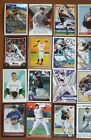 Troy Tulowitzki Rookie Card Checklist and Guide 15