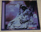Teays Vein Very Rare Promotional Cdr 2001 US Gothic Metal