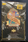 Don't Overlook These 5 Cheap Baseball Card Sets from the 1990s 15