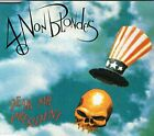 4 Non Blondes - Dear Mr. President ** Free Shipping**