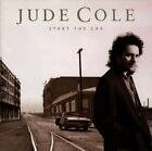 Jude Cole - Start the Car ** Free Shipping**