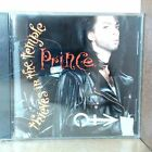 Thieves in the Temple [Single] by Prince (CD, Aug-1990, Warner Bros.) 2577