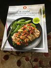 Weight Watchers Healthy Kitchen The Essential WW Freestyle Cookbook