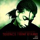 Introducing the Hardline According to Terence Trent d'Arby by Terence Trent...