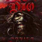 Magica : Audio CD by Dio 2020