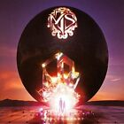 Make Them Suffer - Worlds Apart ** Free Shipping**