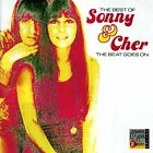 Sonny  - Beat Goes On, The - Best Of ** Free Shipping**