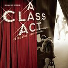 Soundtrack - A Class Act - A Musical About Musicals (2001 ** Free Shipping**