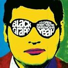 Black Grape - Its Great When Youre Straight Yeah ** Free Shipping**