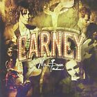 Carney - Mr. Green ** Free Shipping**