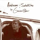 Garrison Starr - Airstreams And Satellites ** Free Shipping**