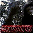 RANDUMBS - Search for the Abominable Snowman ** Free Shipping**