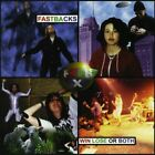 FASTBACKS - Win Lose or Both ** Free Shipping**